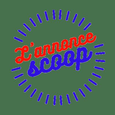 Icône de l'émission Scoop