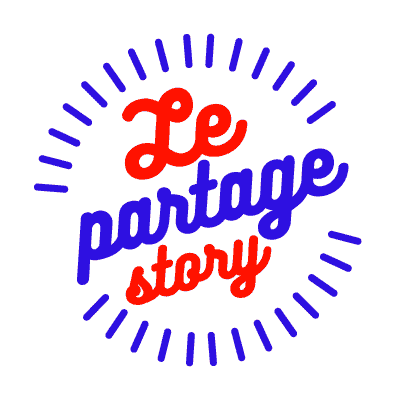 Icône de l'émission Story